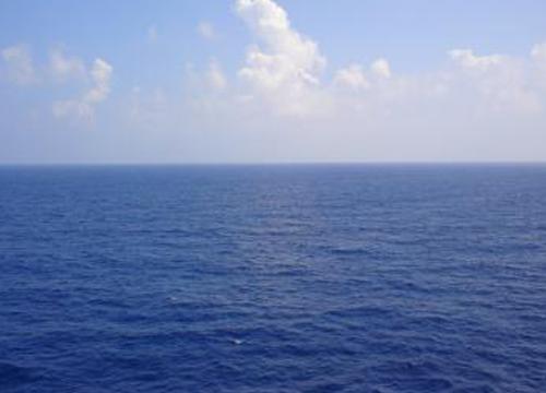 เหยื่อเรือล่มกลางทะเลลิเบียอาจพุ่งถึง200ราย