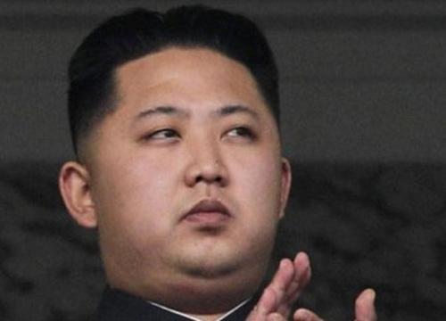 เกาหลีเหนือพร้อมปรับความสัมพันธ์เกาหลีใต้