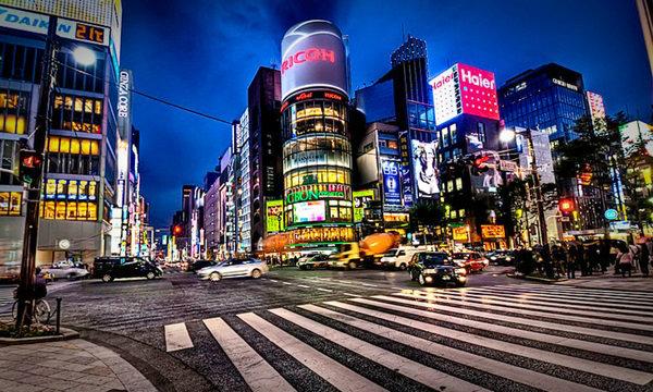 รบ.ญี่ปุ่นเตรียมรับมือ 2 ยากูซ่าใหญ่ระดับประเทศ มีปัญหากัน