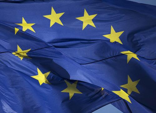 EUให้คำมั่นตั้งศูนย์อพยพหลังชาติยุโรปกดดัน