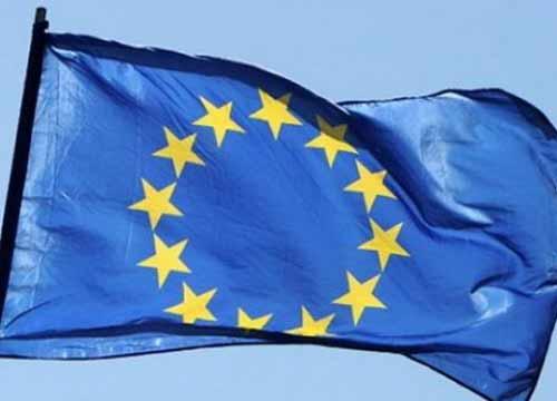 EUเผยตัวเลขศก.พบอัตราว่างงานลดต่ำสุดรอบ3ปี