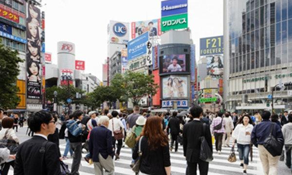 ตำรวจญี่ปุ่นเตือน ให้ระวังเหตุรุนแรงจากแก๊งยากูซ่าปะทะกัน