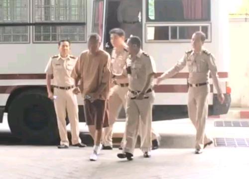 ศาลเลื่อนพิพากษาวิลลี่คดีร่วมค้าอาวุธต้านรบ.อินเดีย