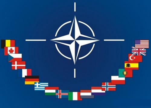 NATOพร้อมช่วยปัญหาผู้อพยพเข้ายุโรปทางกลาโหม