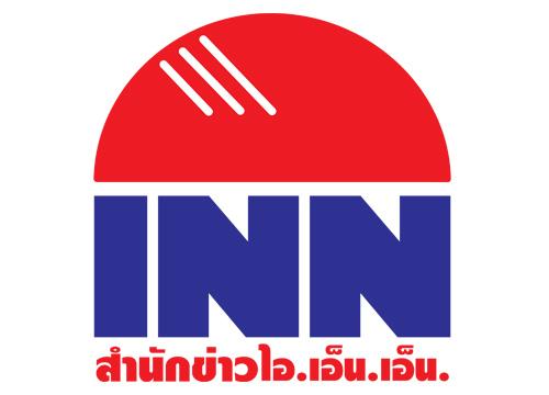 สมหมาย ต้อนรับกำลังพลของกองทัพไทย