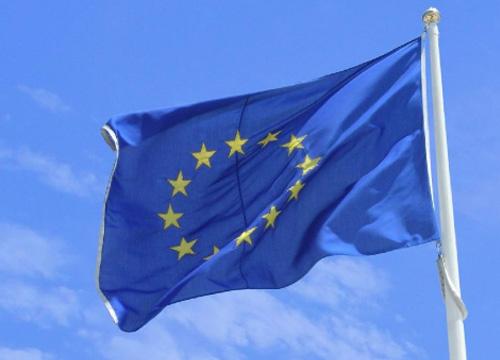 EUเตรียมเริ่มภารกิจสกัดเรืออพยพเดือนมิ.ย.นี้