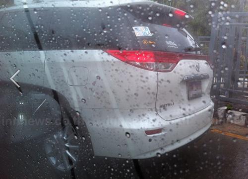 ไทยตอนบนฝนเพิ่มเหนืออีสานกลางตอ.มีตกหนัก-กทม.60%
