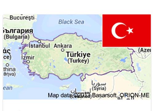 ตุรกีสอยบินรบรัสเซียส่อจุดชนวนสงคราม