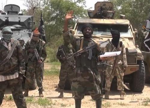โบโกฮารามอ้างอยู่เบื้องหลังบึ้มไนจีเรียดับ14