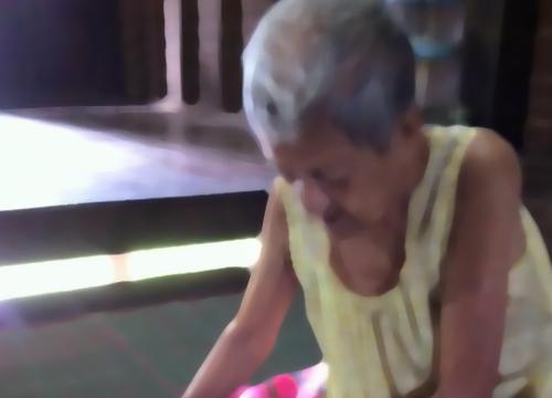 สธ.เตรียมพร้อมสังคมผู้สูงอายุปี59