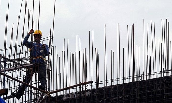แรงงานฝากนายกฯ ขึ้นค่าแรงให้เหมาะสมกับงานที่ทำ-ค่าครองชีพ
