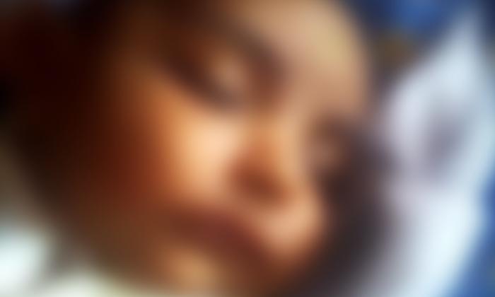 เด็กอินเดียอายุแค่ 1 ขวบ แต่แตกเนื้อหนุ่ม มีอารมณ์ทางเพศ