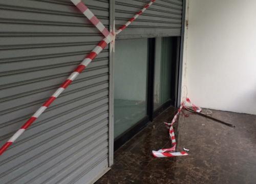 สืบ5ตรวจอาคารพบศพในตู้แช่เก็บลายนิ้วมือ