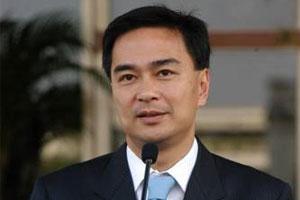 หมอพรทิพย์ แจงนายกฯ 3 คดีดัง ชี้มีส่งซิกห้ามตร.ทำคดีสมชาย