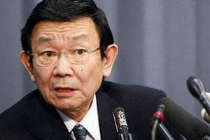 รัฐบาลญี่ปุ่นอาจเข้าซื้อหุ้นเพื่อกระตุ้นตลาดหลักทรัพย์