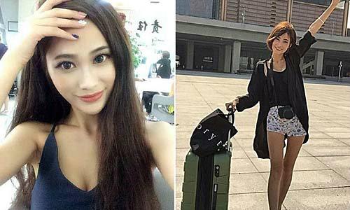 ช็อก! สาวจีนพร้อมมีเซ็กส์กับชายไม่ซ้ำ แลกเงินเที่ยว