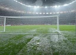 แฟนบอลผู้ดีถูกแฟนยูเครนแทงเจ็บ 3