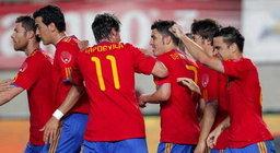 บ่อนผู้ดียกสเปนเต็ง1บอลโลก-แดนกีวี บ๊วย