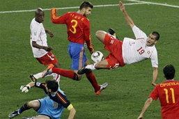 บ่อนปรับราคาสเปนเต็ง2บราซิล1แชมป์โลก