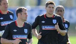 เด็กหงส์รักชาติ!คาร์ร่าชี้ทีมสิงโตควรเป็นอังกฤษทั้งแท่ง
