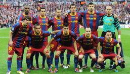 เช็กเกรดทีมใหญ่ในยุโรป???