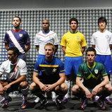 Nike_3