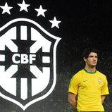 Nike_8