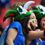 Cheer_Italy_7