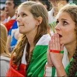 Cheer_Italy_9