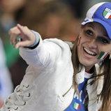 Cheer_Italy_12