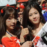 Korea_Argentina_Fan_10