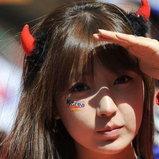 Korea_Argentina_Fan_2