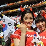 Korea_Argentina_Fan_7