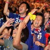Japan_Fan_7