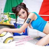 Italy_Sexy_1