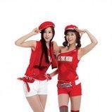 Korea_World Cup_4