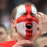 England Fan_12