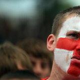 England Fan_1