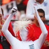 England Fan_2