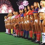 Worldcup Girls_4