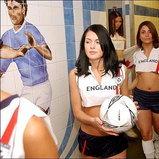 Worldcup Girls_1