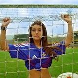 Worldcup Girls_8