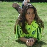 Worldcup Girls_9