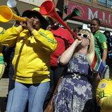Vuvuzela_8