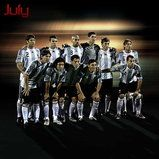 World Cup_7