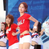 SNSD World Cup_8