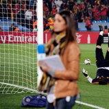 Casillas Fan_9
