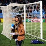 Casillas Fan_6