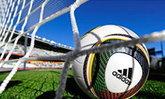 โปรแกรมฟุตบอลพรีเมียร์ลีกอังกฤษ  26 ธ.ค.