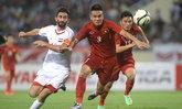 คลิป เวียดนามฟอร์มแจ๋ว ทุบ ซีเรีย 2-0 บอลอุ่นเครื่อง